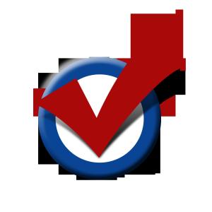 voter-icon