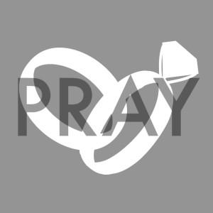 Marriage.Pray.Square