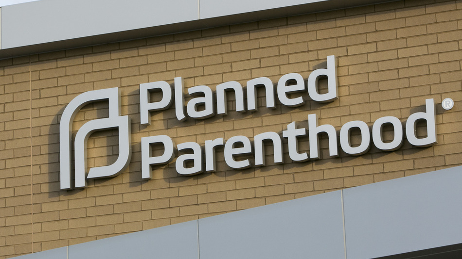 Next Steps to Defund Planned Parenthood in Nebraska