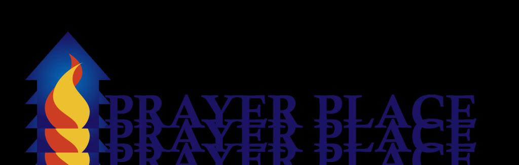 Prayer Place Logo