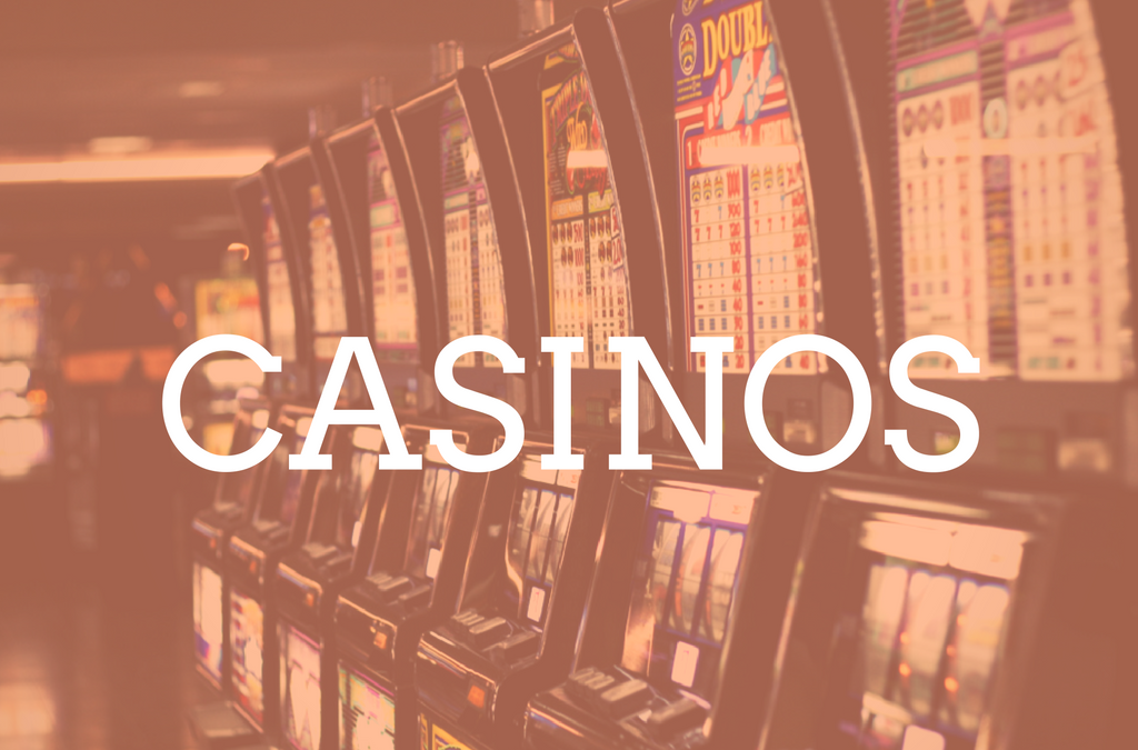 5 Stats Proponents of Building Casinos in Nebraska Don't Want You to Know