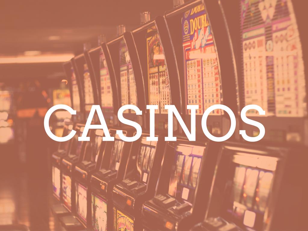 Gambling casinos in nebraska new mexico casino hotel