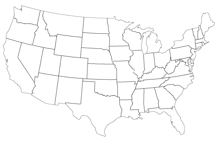 United_States_Administrative_Divisions_Blank