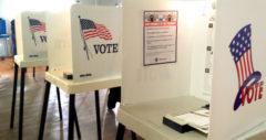How to Easily Register to Vote in Nebraska