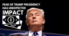 fear-of-trump-presidency