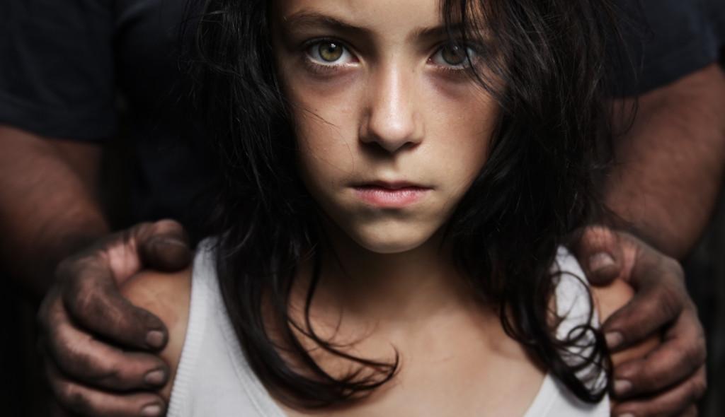 Anti-Human Trafficking Bill Advances