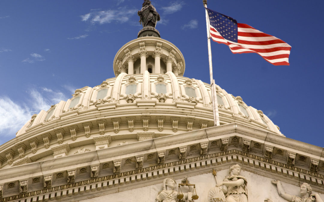 U.S. Senate Rejects Latest Attempt to Defund Abortion Providers – Episode 82