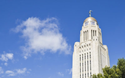 Midterm Election Results, and What They Mean for Nebraska – Episode 93