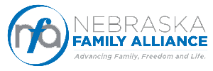 Nebraska Family Alliance