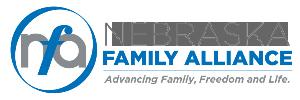 Nebraska Family Alliance