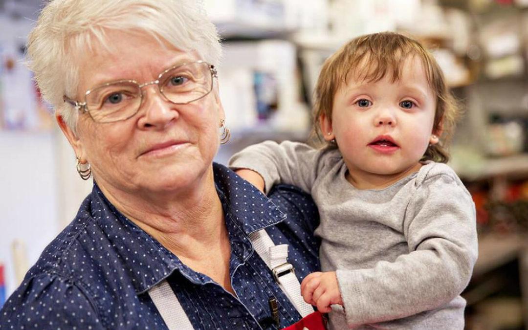 Nebraska Family Alliance, Author at Nebraska Family Alliance