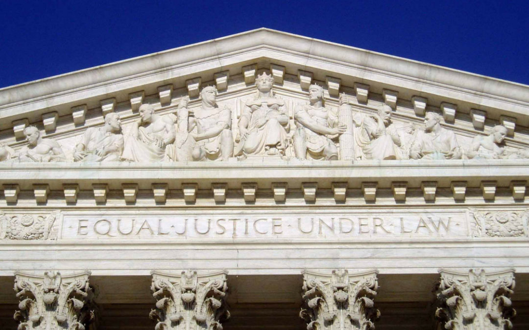 Supreme Court Decision Favors Free Speech for Crisis Pregnancy Centers