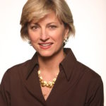 Cathy Ruse Is Senior Fellow For Legal Studies At Family Research Council And Has Devoted Her Professional Career To Promoting The Dignity Of Human