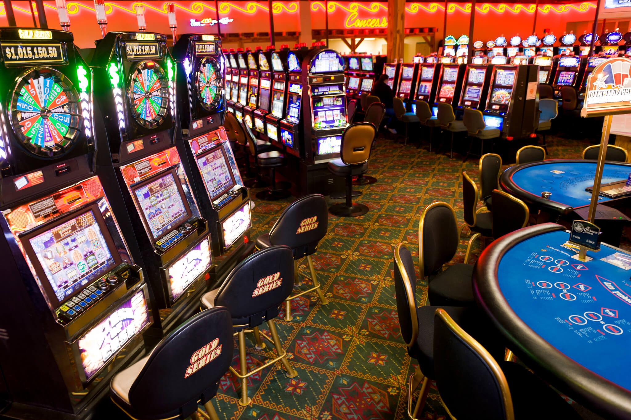официальный сайт приложение наш мир сайн лайт казино
