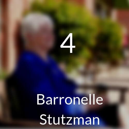 4 Barronelle Stutzman