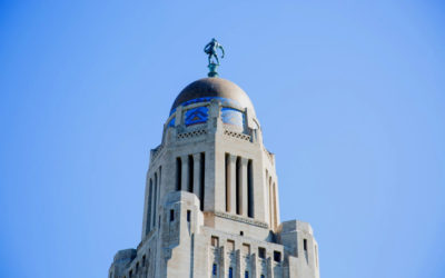 New Laws Take Effect in Nebraska, Here's The Most Important Ones You Need to Know About