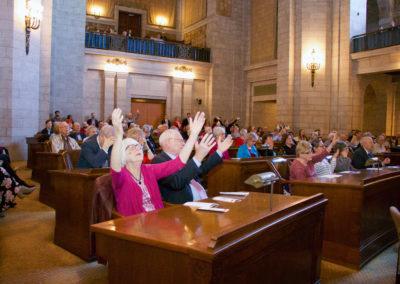 NDP worshipping-2