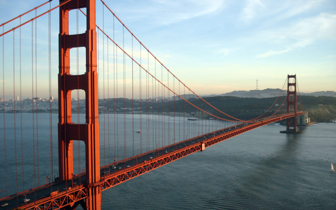 San Francisco Announces Travel & Business Ban with Nebraska Over Pro-Life Laws