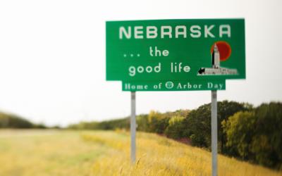The NFA Daily Spotlight: Ensuring Life is Protected in Nebraska