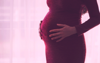 The NFA Daily Spotlight: Pro-Life Legislation Supports Women and Protects Life