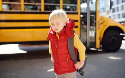 The NFA Daily Spotlight: Educational Freedom Benefits Everyone